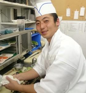 藤本たくま (3)